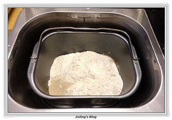 芋絲黑糖饅頭做法5.JPG