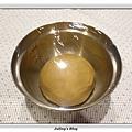 芋絲黑糖饅頭做法7.JPG