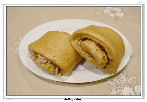 芋絲黑糖饅頭1.JPG