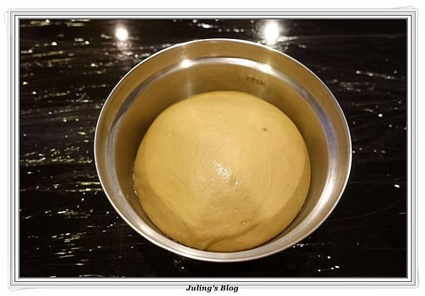 芋絲黑糖饅頭做法8.JPG