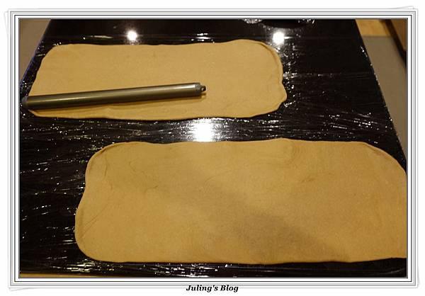 芋絲黑糖饅頭做法10.JPG