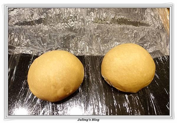 芋絲黑糖饅頭做法9.JPG