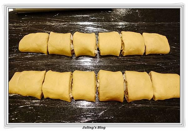 芋絲黑糖饅頭做法12.JPG