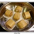 芋絲黑糖饅頭做法14.JPG