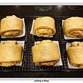 芋絲黑糖饅頭做法15.JPG