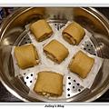 芋絲黑糖饅頭做法13.JPG