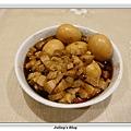 蘋果西打滷肉飯3.JPG