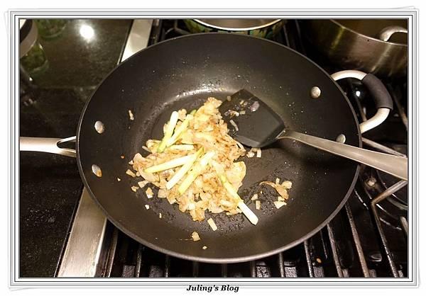 蘋果西打滷肉飯做法7.JPG
