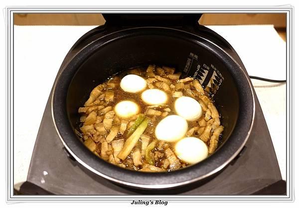 蘋果西打滷肉飯做法13.JPG