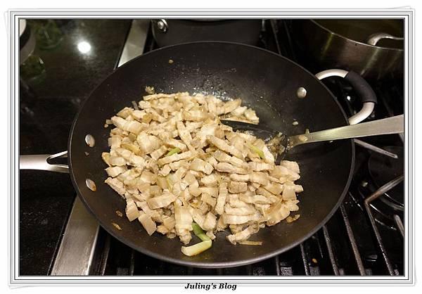 蘋果西打滷肉飯做法9.JPG
