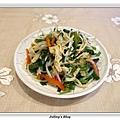 千張韭菜豆芽1.JPG