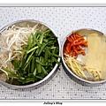 千張韭菜豆芽做法2.JPG