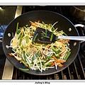 千張韭菜豆芽做法6.JPG