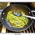 千張韭菜豆芽做法4.JPG