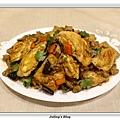 紅燒蛋豆腐1.JPG