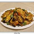 紅燒蛋豆腐2.JPG
