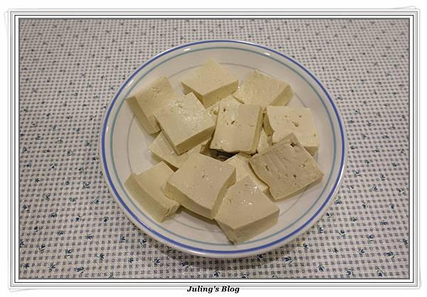 紅燒蛋豆腐做法1.JPG