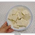 紅燒蛋豆腐做法2.JPG