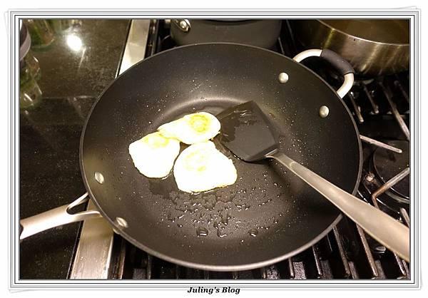 紅燒蛋豆腐做法4.JPG