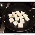 紅燒蛋豆腐做法5.JPG