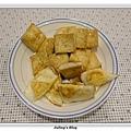 紅燒蛋豆腐做法7.JPG