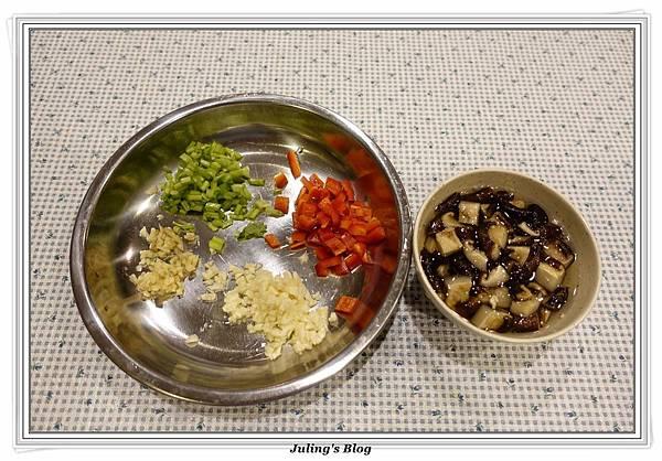 紅燒蛋豆腐做法8.JPG