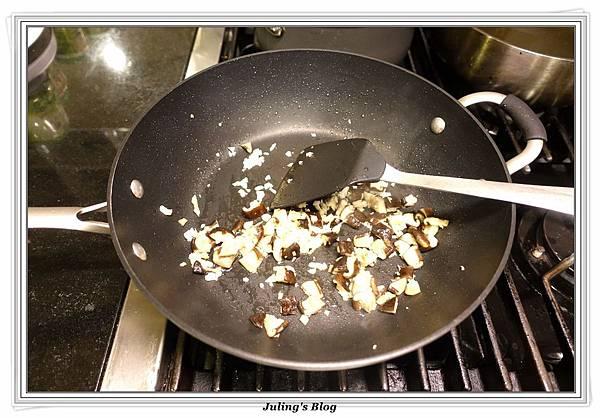 紅燒蛋豆腐做法9.JPG