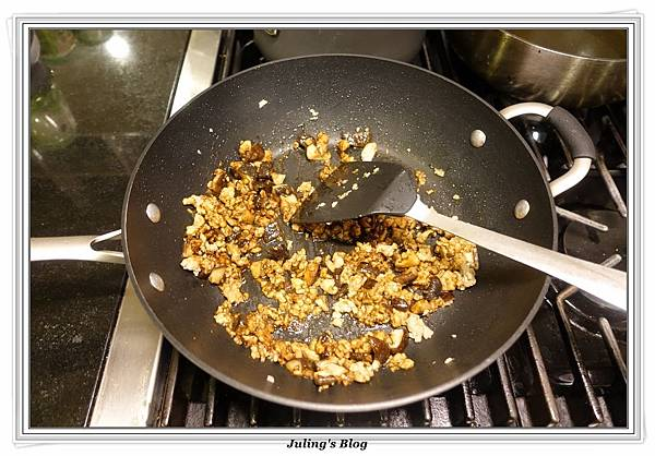 紅燒蛋豆腐做法12.JPG