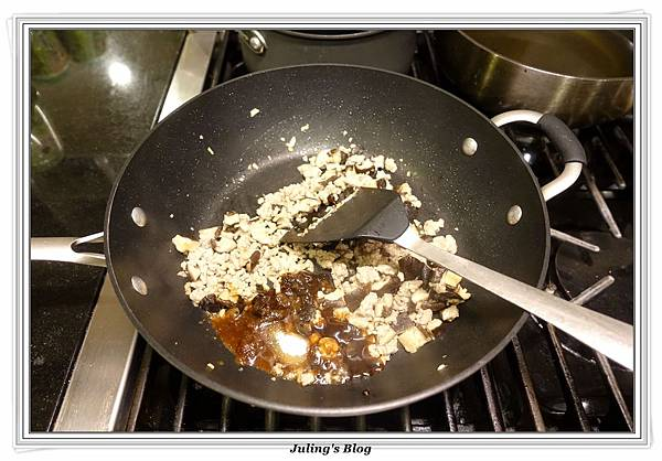 紅燒蛋豆腐做法11.JPG