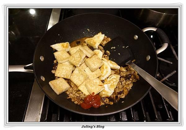 紅燒蛋豆腐做法14.JPG