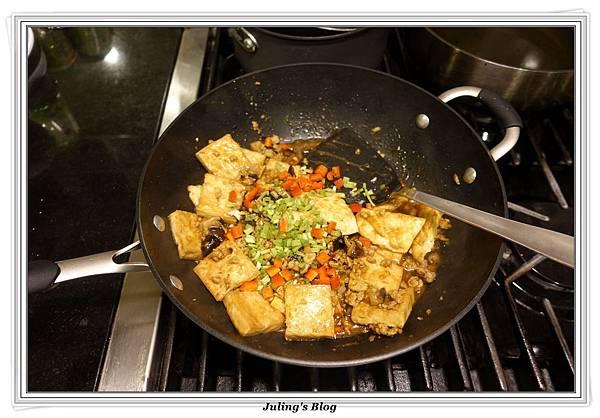 紅燒蛋豆腐做法16.JPG