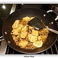 紅燒蛋豆腐做法15.JPG
