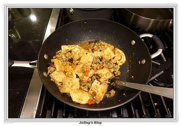 紅燒蛋豆腐做法17.JPG