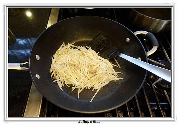 韭菜豆芽蛋捲做法2.JPG