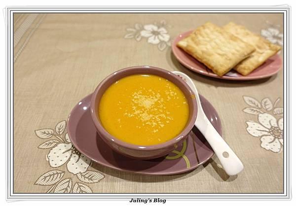 蕃茄濃湯3.JPG