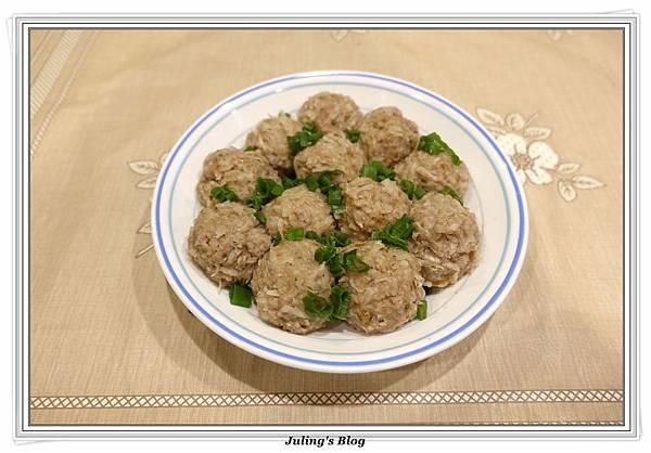 芋肉丸2.JPG