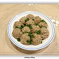 芋肉丸1.JPG