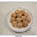 芋肉丸做法4.JPG