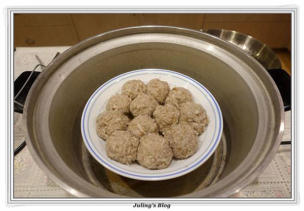 芋肉丸做法6.JPG