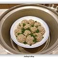 芋肉丸做法7.JPG