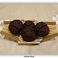 巧克力豆餅乾1.JPG