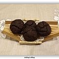 巧克力豆餅乾2.JPG