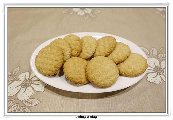 椰子酥1.JPG