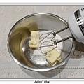 椰子酥做法1.JPG