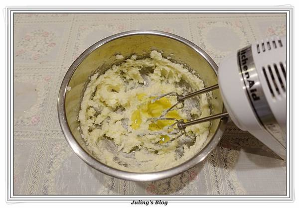 椰子酥做法2.JPG