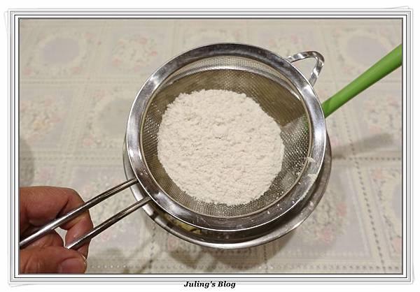 椰子酥做法4.JPG