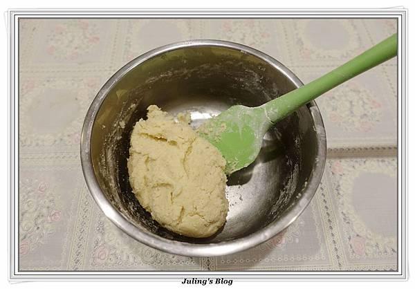椰子酥做法5.JPG