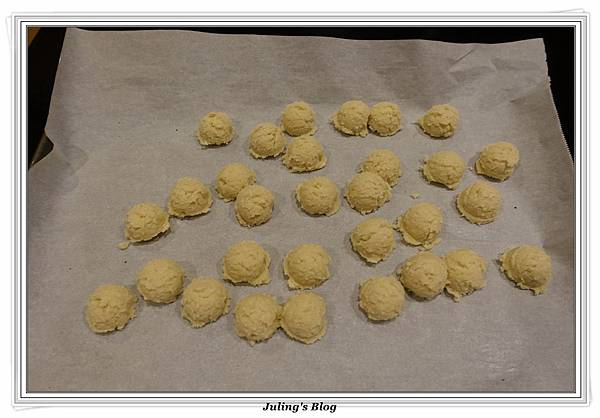 椰子酥做法6.JPG