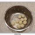 椰子酥做法7.JPG
