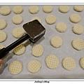 椰子酥做法8.JPG